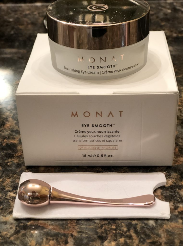 Monat Vegan Skincare Review Fact Vs Fiction Colorado Kelly